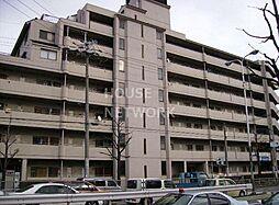 第2コーポ藤岡[506号室号室]の外観