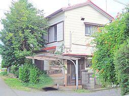 神奈川県相模原市中央区田名2077-12