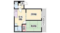 竜野駅 3.2万円