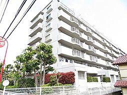 「六実駅」徒歩5分 専有面積116平米 アイシティ鎌ケ谷