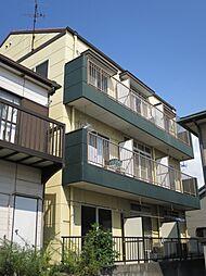 みつわ台駅 3.5万円