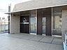 木調のエントランスオートドア。優しい表情を演出します,3LDK,面積78.12m2,価格2,780万円,東葉高速鉄道 村上駅 徒歩5分,,千葉県八千代市村上南2丁目