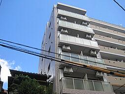 市民会館駅 6.4万円