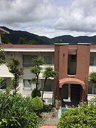 中古リゾートマンション