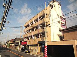 下松駅 1.5万円