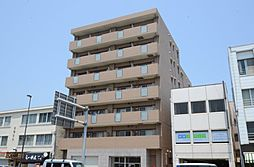 Grande甲子園口[6階]の外観