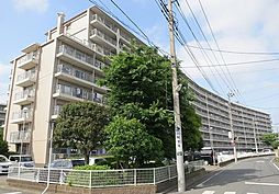 日商岩井北浦和マンションA棟