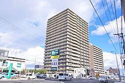 ダイアパレスアポロシティ21高砂アクロスタワー