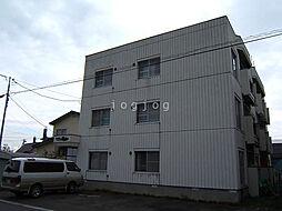 道北バス忠和5条7丁目 2.8万円