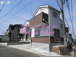 神奈川県秦野市北矢名284-11