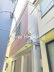 落合駅 12.0万円