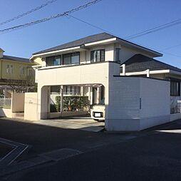高知県高知市高須大島