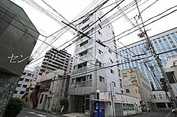 岡山駅 5.9万円