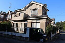 埼玉県熊谷市板井776-13