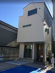 愛知県名古屋市千種区春岡通5丁目27番