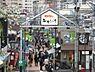 周辺,1K,面積24.32m2,賃料8.7万円,JR山手線 日暮里駅 徒歩3分,JR山手線 西日暮里駅 徒歩7分,東京都荒川区西日暮里2丁目