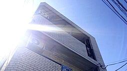 野並駅 4.4万円
