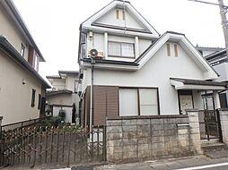 埼玉県坂戸市大字中小坂900-15