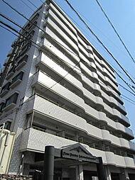 ライオンズマンション小倉駅南第2