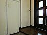 玄関,3DK,面積54.07m2,賃料4.9万円,JR常磐線 水戸駅 徒歩24分,,茨城県水戸市千波町1336番地