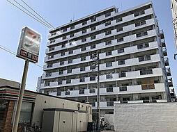 北松戸第2ローヤルコーポ
