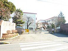 中学校水戸市立第四中学校まで3012m