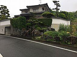 愛媛県松山市溝辺町