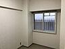 【洋室4.0畳】物入有。書斎にも、子供部屋にもご使用いただけます。,3LDK,面積60.27m2,価格980万円,新京成電鉄 みのり台駅 徒歩8分,,千葉県松戸市稔台7丁目