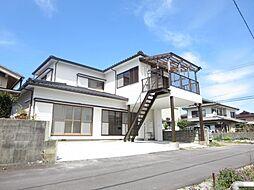徳島県小松島市横須町19-44