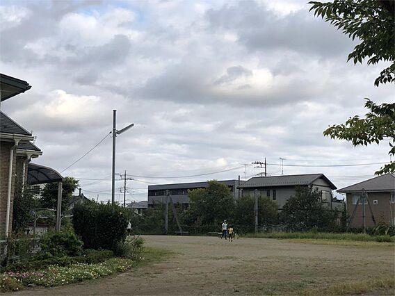加茂川公園(3...