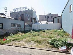愛知県名古屋市東区出来町1丁目203番地