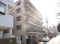 ロイヤルステージ北松戸