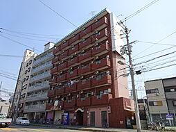 今里駅 2.4万円