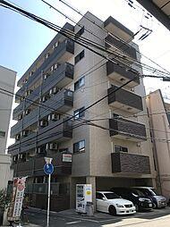 セラ玉出[5階]の外観