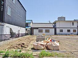 愛知県常滑市新開町1丁目31番地
