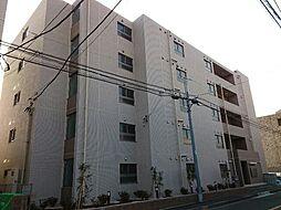 北野駅 6.1万円