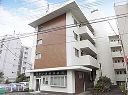 鎌倉雪ノ下マンション