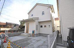 埼玉県狭山市大字南入曽456-26