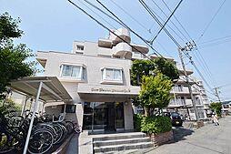 ライオンズマンション平塚第2