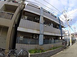 十三駅 3.0万円