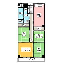 八事駅 7.0万円