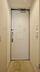 玄関,1K,面積24.84m2,賃料7.2万円,JR南武線 谷保駅 徒歩3分,JR南武線 矢川駅 徒歩20分,東京都国立市谷保5110-8