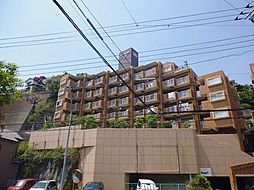 ライオンズマンション金沢八景第10B館