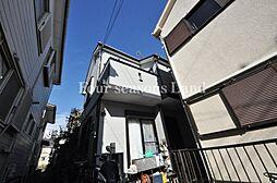 神奈川県藤沢市小塚