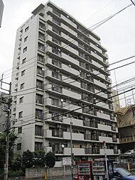 コープ野村志木