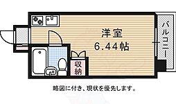 横川駅 2.4万円