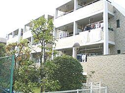 西小山駅 12.8万円