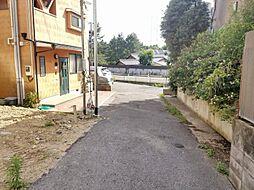 兵庫県神戸市垂水区東舞子町