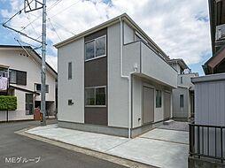 風祭駅 2,390万円