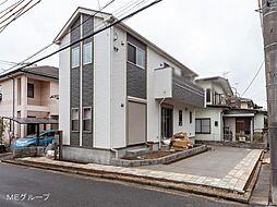 北小金駅 3,190万円